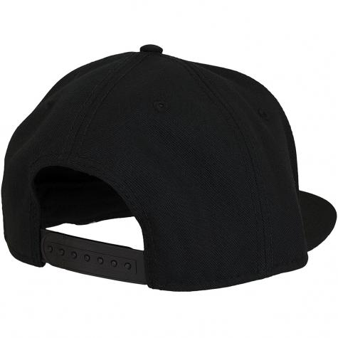 Cayler & Sons Cap & Sons White Lablel In The House schwarz