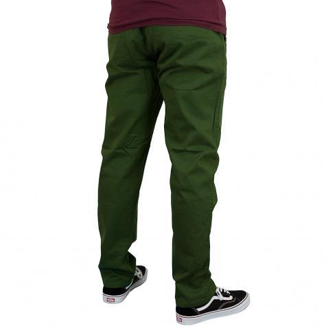 Element Hose Howland Classic rif. grün
