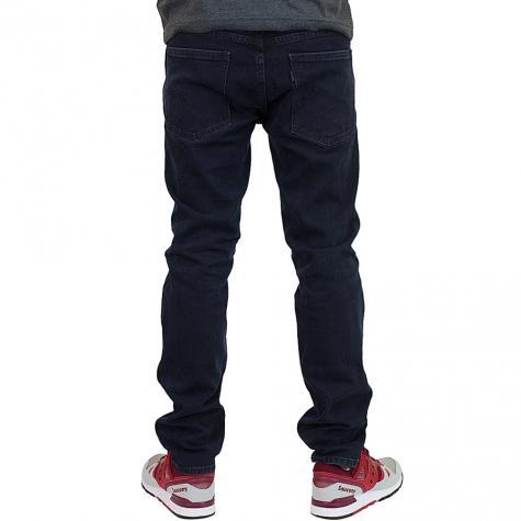 Levis Jeans 511 Slim Line8 inky blau