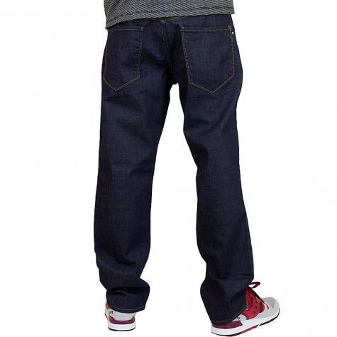 Reell Jeans Lowfly rawblue