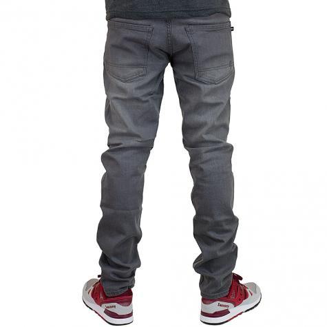 Reell Jeans Nova 2 grau