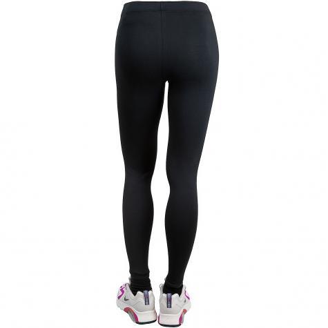 Nike Leggings Club AA schwarz