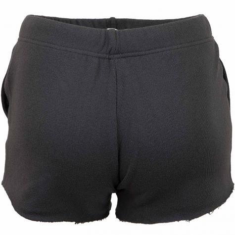 Fox Damen Shorts Onlookr schwarz