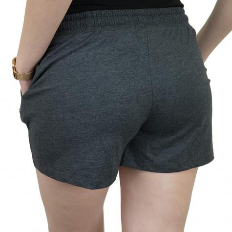 Mazine Damen Shorts Dorris schwarz