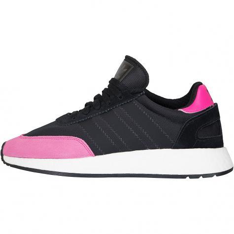 Adidas Originals Sneaker I-5923 schwarz/pink