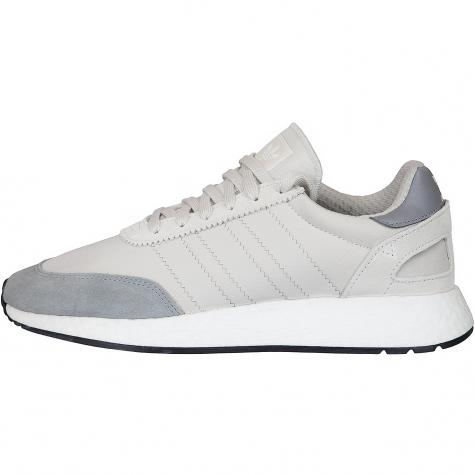 Adidas Originals Sneaker I-5923 grau