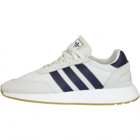 Adidas Originals Sneaker I-5923 weiß/dunkelblau