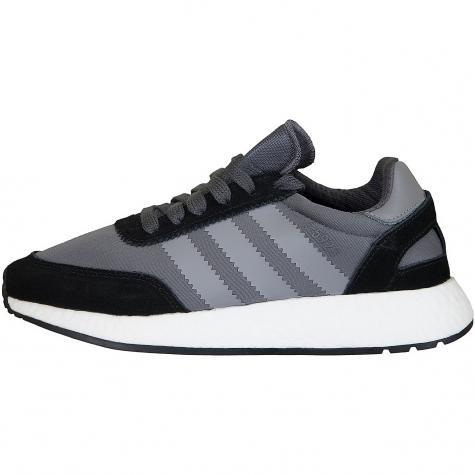 Adidas Originals Damen Sneaker I-5923 schwarz/grau