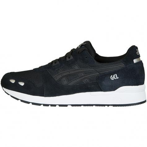Asics Sneaker Gel-Lyte schwarz