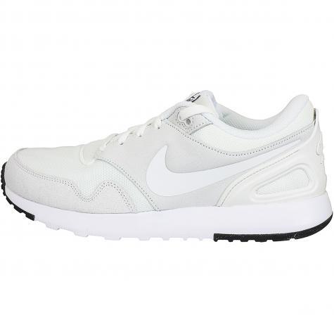 Nike Sneaker Air Vibenna weiß/weiß