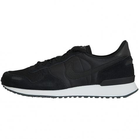 Nike Sneaker Air Vortex schwarz