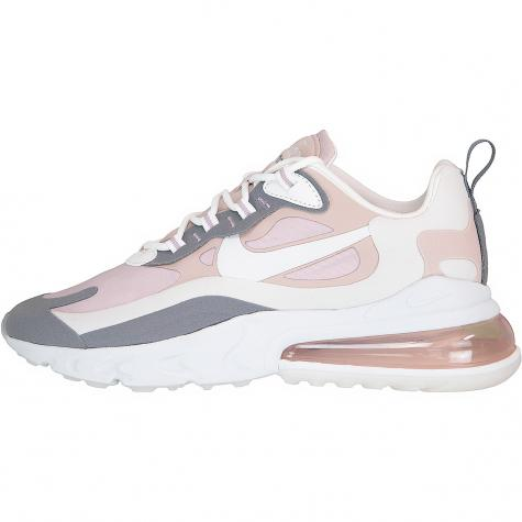 Nike Damen Sneaker Air Max 270 React mehrfarbig