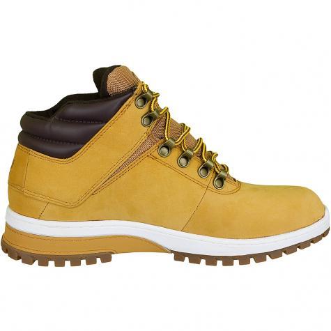 K1X Boots H1ke Territory Superior barley