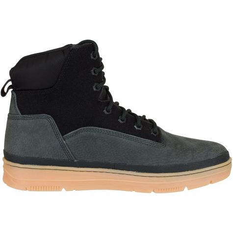 K1X Boots State Sport schwarz/light gum