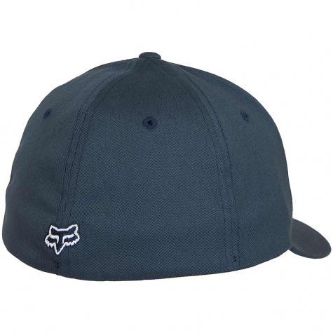 Fox Flexfit Cap Legacy navy