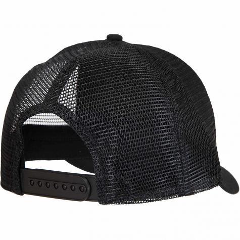 Nike Trucker Cap Classic99 schwarz