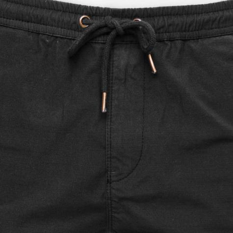 Reell Reflex Pant black