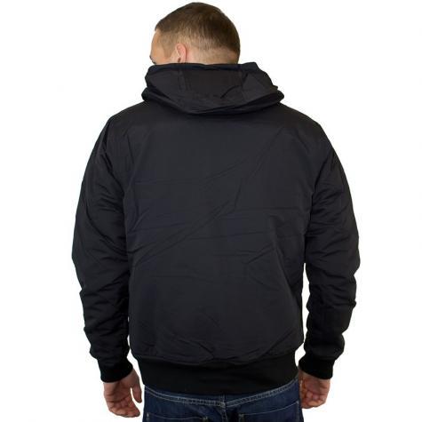 Dickies Cornwell Jacket black