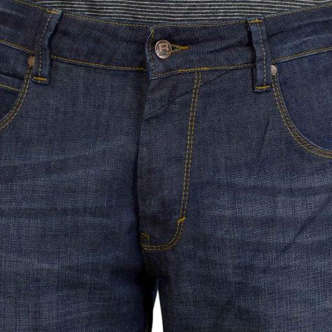 Reell Jeans Lowfly dark stonewash