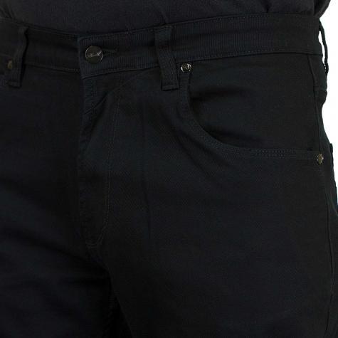 Reell Jeans Lowfly schwarz