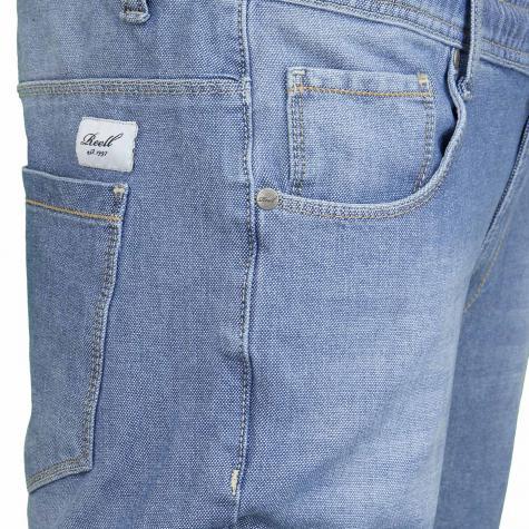 Reell Jeans Reflex hellblau