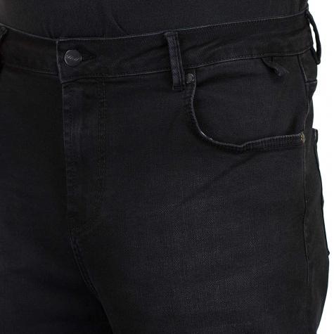 Reell Jeans Rex schwarz wash