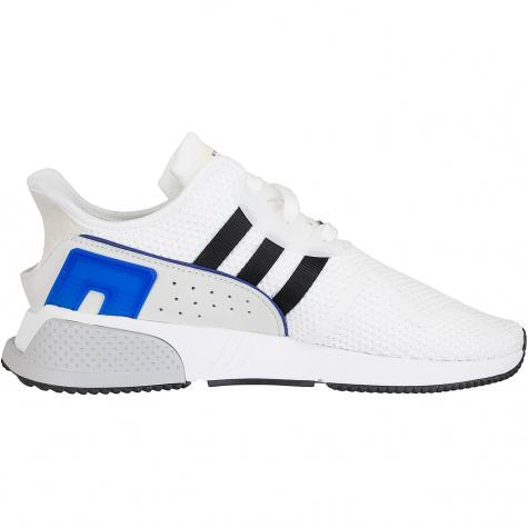 Adidas Originals Sneaker Equipment Cushion ADV weiß/schwarz/blau