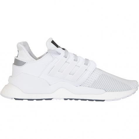 Adidas Sneaker Equipment Support 91/18 weiß/schwarz