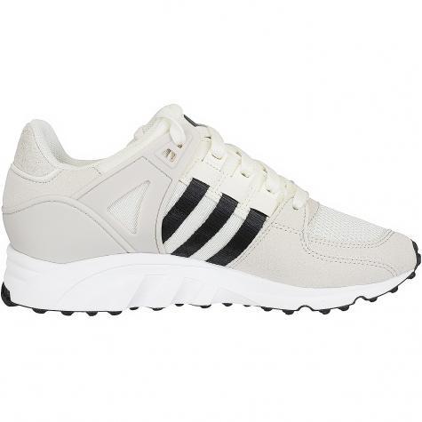 Adidas Originals Sneaker Equipment Support RF weiß/schwarz