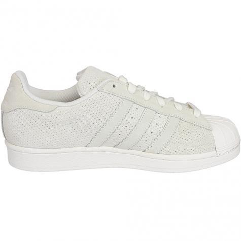 Adidas Originals Sneaker Superstar RT weiß/weiß