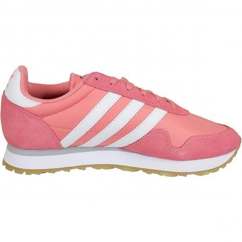 Adidas Originals Damen Sneaker Haven rose