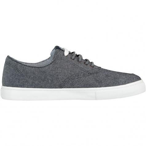 Element Sneaker Topaz C3 Chambray grau