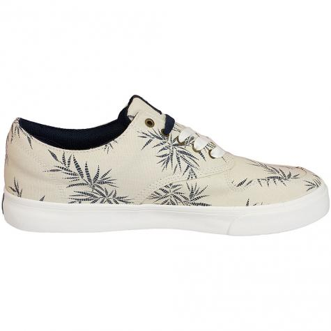 Element Sneaker Topaz C3 nam palm beige