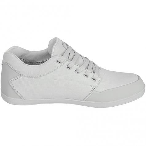 K1X Sneaker LP Low hellgrau