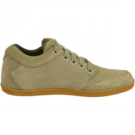 K1X Sneaker LP Low LE chinch/gum