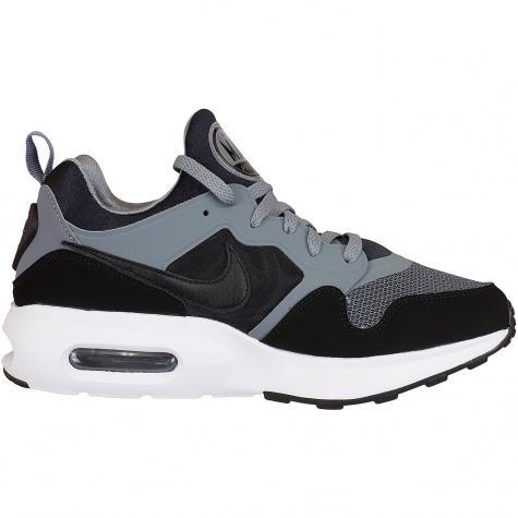 Nike Sneaker Air Max Prime grau/schwarz