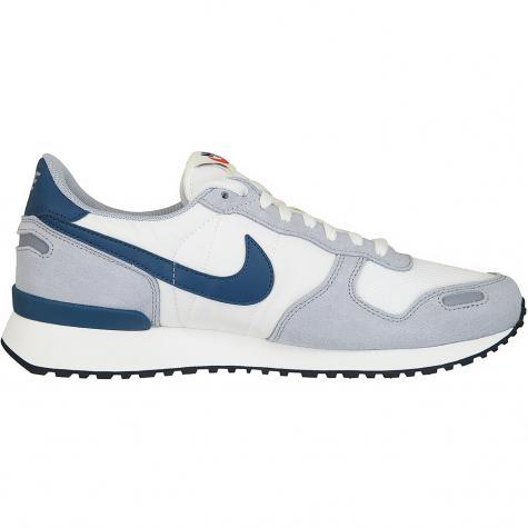Nike Sneaker Air Vortex grau/blau