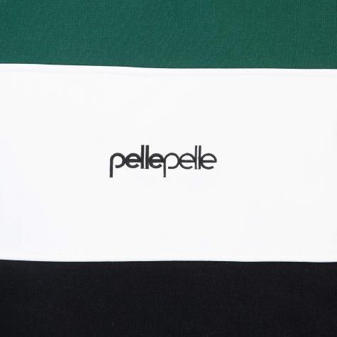 Pelle Pelle Off-Court mehrfarbig