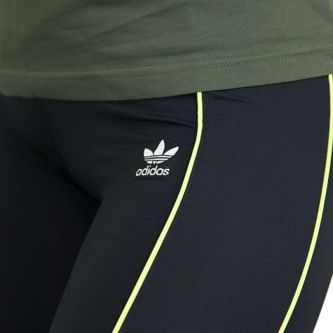 Adidas Originals Tights AA-42 schwarz