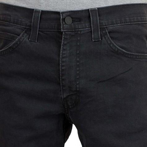 levis jeans 511 slim fit line 8 slim schwarz hier bestellen. Black Bedroom Furniture Sets. Home Design Ideas