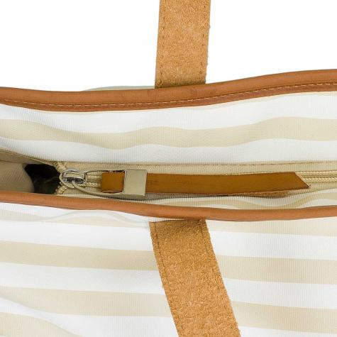 Refresh Damen Tasche 83088 beige