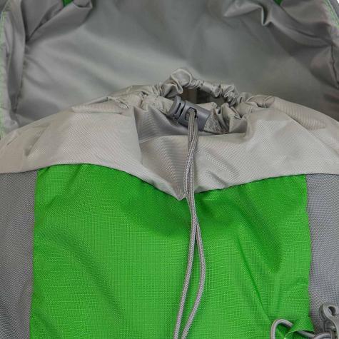 Vaude Rucksack Sajama 30 MK grün