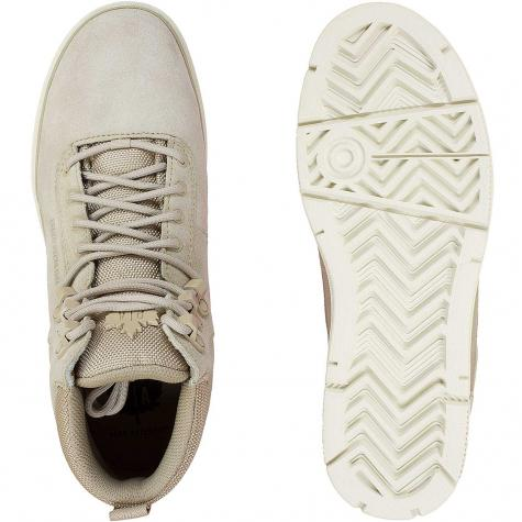 K1X Boots GK 3000 oxford tan