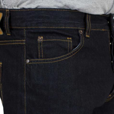 Dickies Michigan Jeans rinse