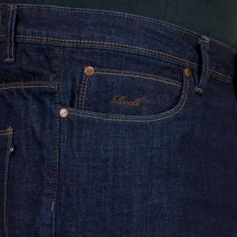 Reell Jeans Drifter dunkelblau