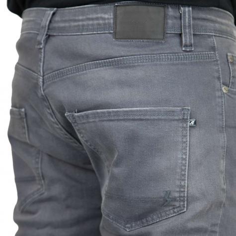 Reell Jeans Nova 2 hellgrau