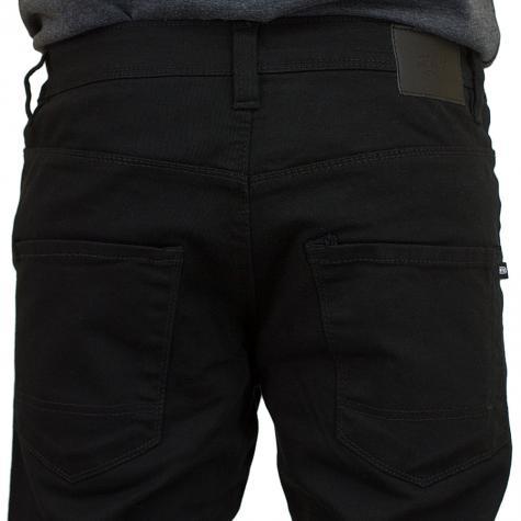 Reell Jeans Razor 2 schwarz
