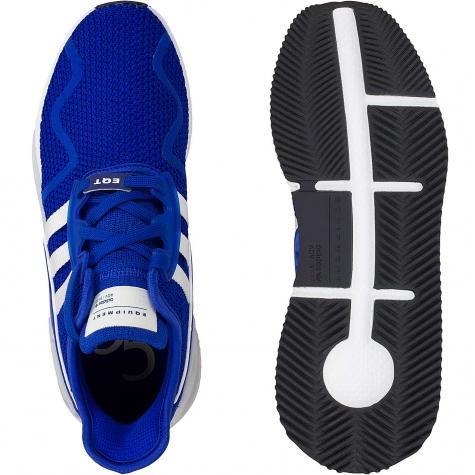 Adidas Originals Sneaker Equipment Cushion ADV royal/weiß