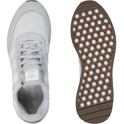 Adidas Originals Sneaker I-5923 grau/weiß