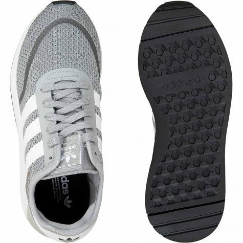 Adidas Originals Sneaker N-5923 grau/weiß/schwarz